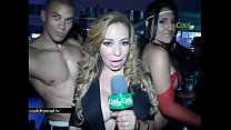 to... nany, dj 2014. sexo expo de show mejores Los
