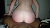 Порновидео массовое с одной участницей фото 619-685