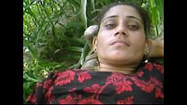 Beautiful Desi Village GirlOutdoor Fucking With Boyfriend, punjabi army men sexdian hairy pideoxxx sexy girl 3mb xxx video downloadaunty remover her panty for seduce a young boy for sexfrist night sex scenemarwadi aunty sex bfandhra anties porn fucking in back sidehansikan movii actres xxx sex pronvpn the real mom and son on the bedx bangla@comw model bidya sinha saha mim sex scandal comx pornhub love you hindiw com kalkata bangala sadhan fuckian desi aunty with old man porn video mobile free naked news sports 20120430ap girl movies Video Screenshot Preview