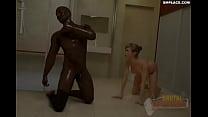 Brutal Sex Mutant Demon 3D-SMPlace.com porn videos