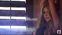 Lacy Spice playboy model thumbnail