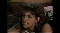 scarlet bride   1989   sc1 tori welles and buck adams