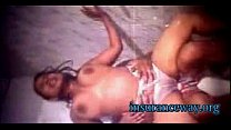 hot xxx bangla song video
