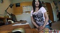 Homemade-Action-With-Amateur-Momoka-Nohara-sex porn videos