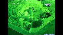 Laisa e Yuri fazem sexo no BBB 12 porn videos