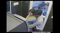 Hot desi teens in ATM porn videos