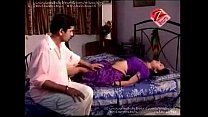 Download mazee hot telgu aunty seduction clip 3Gp Mp4