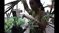 alegre mocidade 2006 moreira Nani