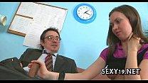Порно женщины бьются в экстазе