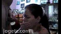 Видео девушка молодая голоя зимой на улице мастурбирует