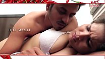 masti hot youtube.com courtesy: romance doing couples Illegal