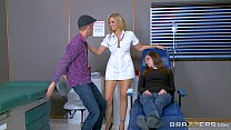 brazzers da julia ann doctor adventures