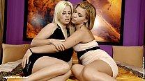 elma dalia with sex lesbian erotica sapphic by - affair discreet dalia