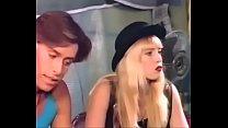 Shock 'em Dead (1990) porn videos