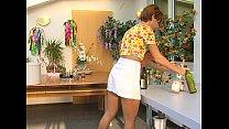 JuliaReaves-Olivia - Willenlos - Full movie hot...
