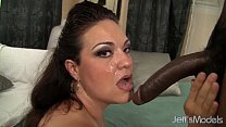 sex interracial hardcore angelina plumper mexican horny mexican