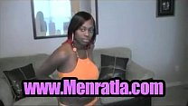 carla haitian big ass -www.menratla.com