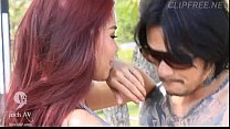 XXX Lokee Rider Videos Sex 3Gp Mp4