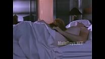(bj) female white single - leigh Jenniferjason