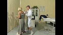JuliaReaves-DirtyMovie - Tatjana Hurt - scene 4...