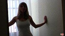 mts. 3:17 seductora jovencita, encantadora alyka xjorgito: experiencia