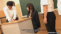 tai phim sex -xem phim sex Asian teacher getting fucked by the randy students