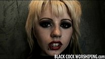 cock black big a by hammered get to need I