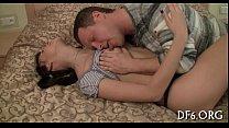 Порнографическая студия тереза ольбровской фото 789-981