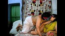 Savita bhabhi indian wife spreading legs wide hardcore sexindianindian