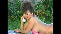 paris victoria keisha, - (1989) #1 music Body