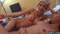 Порно видео как отец трахает свою дочь