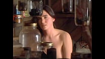 Jennifer Connelly...YOU HAVE TO SEE IT...Best S...