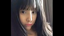 em xinh cute 20