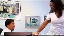 XXX After Black Nurses  2...F70 Videos Sex 3Gp Mp4