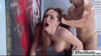 mov-30 office in hardcore banged vain) (veronica girl sexy Naughty