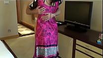 Very Sexy Bhabhi Free Indian Porn