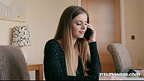 Stella Cox - when i go to work - my wife deserv...