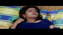 Actress Neethu First Night Bed Room Romantical ...