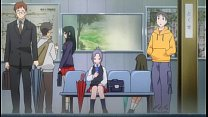 Shoujo Sect ~ Innocent Lovers ~ - 2nd Period porn videos