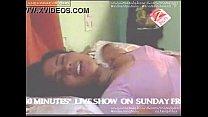 maria look alike aunty soyagam bedroom, zee tv kumkum bhagya pragyaw pova xxx video Video Screenshot Preview