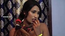 Desi MMS - Indian lovers fucking hard