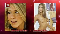 top 10 celebrity lookalike pornstars nsfw by rec star