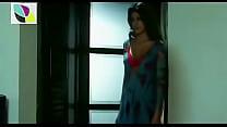 Hindi Sex video new March 7 in Delhi