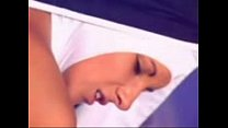 Видео сперма в волосатой пизде крупным планом