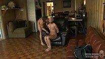 Maia Davis tied up forcedsex 3 thumbnail