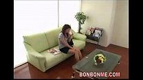 japanese wife massage sex porn videos