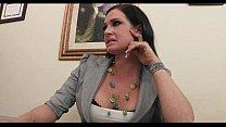 Видео дрочки писюна