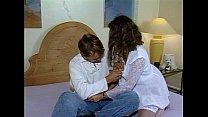 Русское порно видео-измена жены жена изменяет