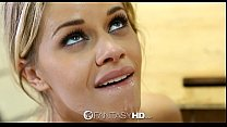 hd fantasyhd   jessa rhodes rides guys hard dick for her workout