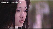 Emanuelle.in.hong.kong.2003